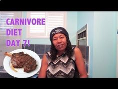 Lolas Life Lessons: OMAD Intermittent fasting DAY 194! Day 9 of 30 of ...