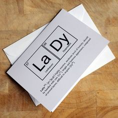intresting cards for all occasions