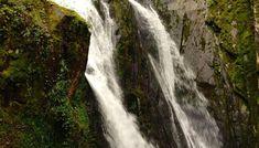 Cascatas Pena da Fraga, c. 50 km Pampilhosa, 1h Benfeita é próximo, comunidades auto sustentáveis