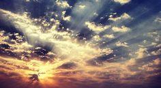 Que a paz seja convosco!  Hoje nós vamos comentar sobre o texto que está em Isaías 33:5 e Romanos 16:25 a 27.  Estabilizador aerofólio: uma asa ou leme destinado a dar estabilidade a um navio, barco, avião, etc.  Estabilizador elétrico: dispositivo capaz de estabilizar a tensão da corrente elétrica.  Isaías diz que haverá estabilidade nos seus tempos. Isaías 33:6.  Estabilidade refere-se a tornar-se estável, fixo, ficar firme, seguro e alicerçado.  Há pessoas que são iguais a um ioio. Elas…