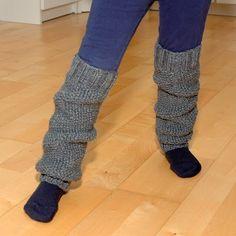 Yarn Crafts, Home Crafts, Knit Or Crochet, Leg Warmers, Free Pattern, Knitting Patterns, Crochet Ideas, Crocheting, Clever