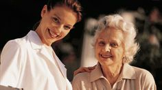 How Alzheimer's Caregiving Impacts U.S. Work Force  Take a look at your workers. Odds are, some of them are or have been caretakers for loved ones suffering from Alzheimer's or dementia – responsibilities that could impact their work and emotional well-being.