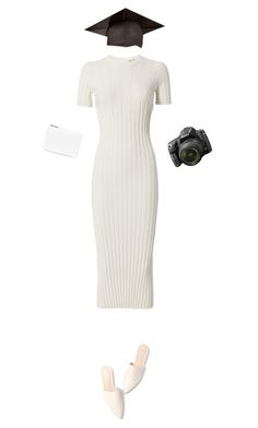 """""""Untitled #224"""" by bbynizzle ❤ liked on Polyvore featuring Helmut Lang, Maison Margiela and ALPHA"""