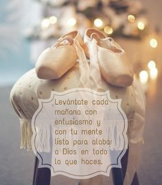 Levántate para Dios Worship Dance, Praise Dance, Praise And Worship, Worship Wallpaper, You Are My Hero, Gods Not Dead, In Christ Alone, Dance Quotes, Jesus Is Lord