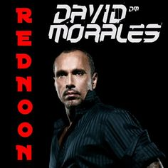 I like David Morales for years, his hit Needin & know many, so it is my pleasure to present my version of it. Steve Brian and Darren John Pearshouse, have created very great versions. I hope you like I Hope You, David, Music, Fictional Characters, Musica, Musik, Muziek, Fantasy Characters, Music Activities