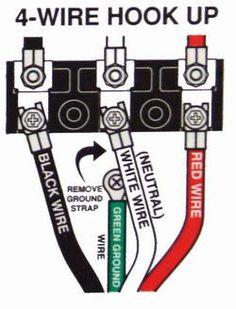 Prong Dryer Plug Wiring Diagram Frigidaire on vw brake light switch wiring diagram, 3 wire dryer cord diagram, maytag dryer wiring diagram, 3 prong range outlet, 3 wire range outlet diagram, 4 prong to 3 prong dryer plug diagram, 3 prong dryer cord, 3 wire dryer plug diagram, 220 3 prong plug diagram, 220 outlet wiring diagram, three prong plug diagram, 3 prong plug outlet, electric dryer wiring diagram, 3 prong electrical plug, 4 prong outlet diagram, 4 wire dryer hookup diagram, 3 prong plug wiring colors, 4 wire dryer plug diagram, 3 prong headlight plug, 3 prong cord diagram,