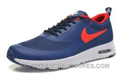http://www.airjordanchaussures.com/where-can-i-buy-womens-nike-air-max-87-90-running-shoes-on-sale-dark-blue-and-red-authentic-rdthb.html WHERE CAN I BUY WOMENS NIKE AIR MAX 87 90 RUNNING SHOES ON SALE DARK BLUE AND RED AUTHENTIC RDTHB Only 92,00€ , Free Shipping!