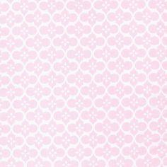 Coco Peony Fabric By The Yard : All Fabrics at PoshTots