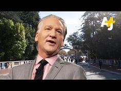 Bill Maher was invited to be the commencement speaker at Berkley on the 50th anniversary of Berkley's freedom of speech movement. Some students want to rescind the invitation because he compared Islam to the Mafia. 10/31/14