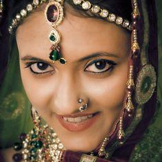 #india #gujarat #vadodara #baroda #indian #gujarati #bride #wedding #portrait #prakhar