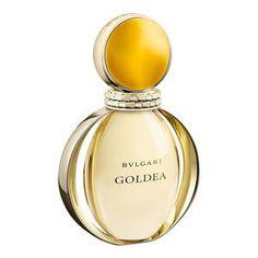 Bvlgari-Goldea - Eau de Parfum