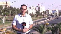 Ataques aéreos rusos a EIIL comienzan a dar resultados en Siria