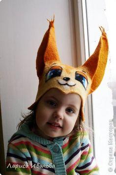 шапка для бани кошка валяная: 3 тыс изображений найдено в Яндекс.Картинках