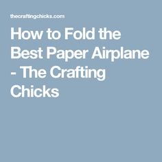 Chapstick & Kisses Christmas Gift Idea - The Crafting Chicks Sewing Projects For Kids, Sewing For Kids, Crafts For Kids, Free Christmas Printables, Free Printables, Sewing Hacks, Sewing Crafts, Sewing Tips, Paper Airplane Folding