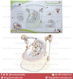 JUAL MURAH L'ABEILLE ELEGANT N COMFORT BABY ELECTRIC MINI-SWING | TOKO SEMUADA | BUNDA SALSABILA | sms/whatsapp: 081310623755 | #bayi #anak #baby #babyshop #newborn #Indonesia #gendongan #carriers #jakarta #bouncer #stroller #playmat #potty #reseller #dropship #promo #breastpump #asi #walker #mainan #olshop #onlineshop #onlinebabyshop #murah #anakku #batita #balita #branded #sale