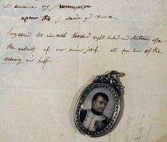 lettera-napoleone