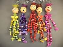 bead people - - Yahoo Image Search Results