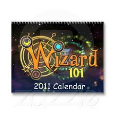 All The Wizard101 Lvl 68 Spells Games Wizard101 Spelling Homestuck