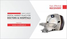 CUREHUB ! We Make Your Visit Useful & Happy. We Will Soon Be Bringing You Different Kinds And Types Of Medical Needs. Log On To www.curehub.in