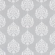Picolino White by Kasmir Sheer Fabrics, White Fabrics, Curtain Fabric, Curtains, Pattern Names, Fabric Samples, Color Names, Fabric Patterns, Damask