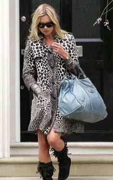 Kate Moss Balenciaga Handbags, Kate Moss, Style, Swag, Outfits