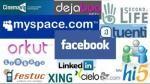Redes sociales y Educación | Nuevas tecnologías aplicadas a la educación | Educa con TIC