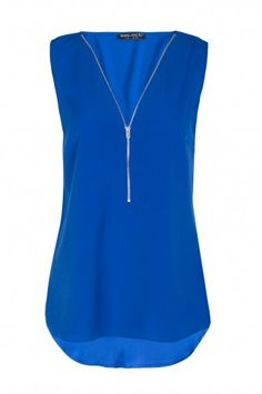 http://www.selectfashion.co.uk/clothing/s039-0103-23_cobalt.html