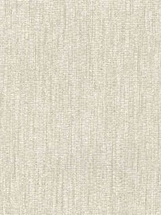 Off White 412-47904 Textured Faux Plaster Wallpaper - Textures
