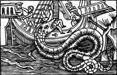 De Profundis | The Hermetic Library Blog