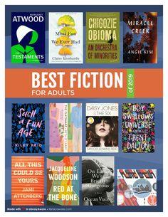 Best of 2019 Flyer Template, Fiction, Novels, Templates, Stencils, Template, Western Food, Romance Novels, Fiction Writing