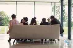 Catching up  #weddingshots #Farnhamestate  Photographed by www.studio33weddings.com #dublinweddingphotographer #studio33weddings    #alternative #modern Dublin, Alternative, Modern, Home Decor, Trendy Tree, Decoration Home, Room Decor, Home Interior Design, Home Decoration