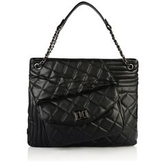 CHarles and Keith ART #CK2-40150059   3,105 PHP