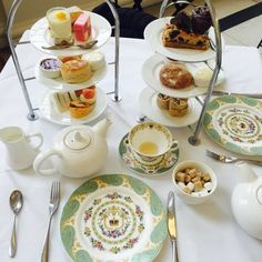 Traditional afternoon tea at The Orangery at Kensington Palace in London, England Clear Browsing Data, Location Pin, Video Thumbnail, London England, Afternoon Tea, Palace, Parties, Events, Traditional