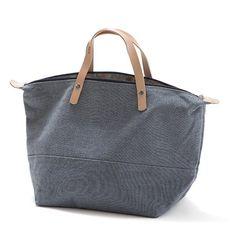 Handbag – BlueBird