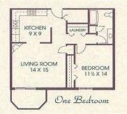 800 Sq Ft Apartment Floor Plan Images 30 Floor Plans   archvis ...