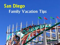 Great tips for what to see, where to stay, and how to save money on your trip!