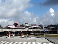 20130512_Amsterdam_Nieuw-West_Slotervaart_Station_Lelylaan_18.JPG 3.092×2.319 pixels