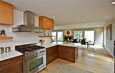 240 Panoramic Hwy, Mill Valley CA 94941