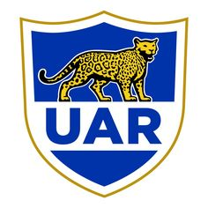 This is the oficial web site of the Unión Argentina de Rugby (UAR) . It contains many information , it have information about the Argentina tournaments, courses to be referee, dt, etc. Rugby Sport, Football Team Logos, Sports Team Logos, Rugby World Cup Schedule, Pumas Animal, 2019 Rwc, Logo Puma, Tags, Sports