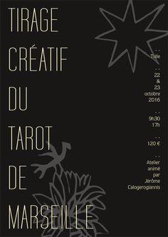 58ad4f1bcd0ee5 Tirage créatif du Tarot de Marseille à Tulle les 22 et 23 octobre 2016   120