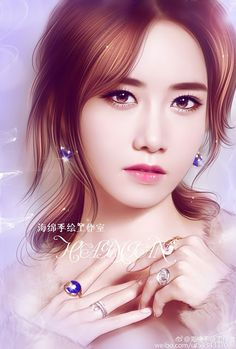 Girls' Generation Yoona was featured in the fashion magazine Marie Claire. Girls' Generation has completed all activities for their official fifth album and Yoona is back with a more mature atmosphere. Im Yoona, Sooyoung, Girls Generation, Kpop Girl Groups, Korean Girl Groups, Kpop Girls, Marie Claire, Red Velvet イェリ, Idole