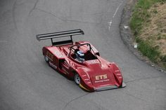 RaceCarAds - Race Cars For Sale » Osella PA9/90 Bmw for sale