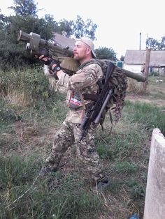Террор ДНР Григорий Савостьянов из Севастополя. pic.twitter.com/HYYhmX5O8K