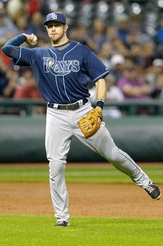 Disappointing season comes to an end for the Rays
