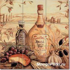 картинки декупаж пшеница: 3 тыс изображений найдено в Яндекс.Картинках