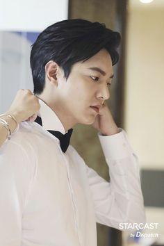 だから、この男のファンは止められない|白銀の月明かり ~LEE MIN HO イ・ミンホ 이민호 李敏镐~ Actors Male, New Actors, Korean Actors, Actors & Actresses, Korean Celebrities, Korean Dramas, Asian Actors, Lee Min Ho Kdrama, Song Joon Ki