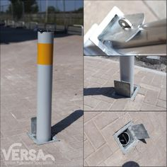 Street Furniture, Access Control, Telescope, Locks, Range, Button, Products, Cookers, Door Latches