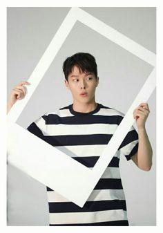 Park Hae Jin, Park Seo Joon, Korean Celebrities, Korean Actors, Asian Boys, Asian Men, Yg Kplus, Japanese Oni, Song Joong