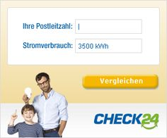 CHECK24 - Partnerprogramm Öko Strom mal etwas erklärt  http://partners.webmasterplan.com/click.asp?type=b33&bnb=33&ref=389888&js=1&site=4867&b=33&target=_blank&title=CHECK24+-+Partnerprogramm