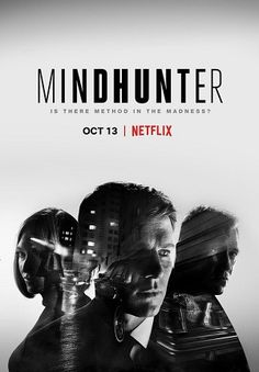 Mindhunter-season-1-poster-Netflix-key-art-1.jpg 300×431ピクセル